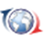 NetTraffic icon