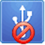 NetWrix USB Blocker icon