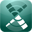 NetX - Network Discovery Tools icon
