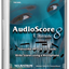 Neuratron AudioScore icon