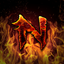 Neverwinter icon