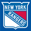 New York Rangers icon