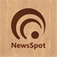 NewsSpot icon