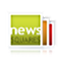 NewsSquares icon