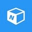 NewTimeBox icon