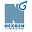 NEXGEN Asset Management icon
