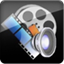 Next Video Converter icon