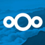 Nextcloud Mail icon