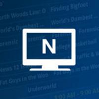 nextPVR Alternatives and Similar Software - AlternativeTo net