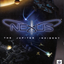 Nexus: The Jupiter Incident icon