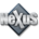 Small Winstep Nexus icon