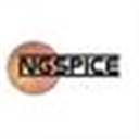Ngspice icon