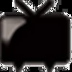 Niconico Alternatives And Similar Websites And Apps Alternativeto Net