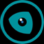 Night Eye icon