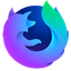 Firefox Nightly Build icon
