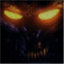 Nightmare Creatures icon