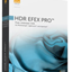 Nik HDR Efex Pro icon