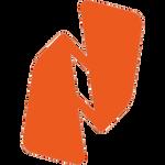 Nitro Reader Icon