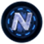 Nitronic Rush icon