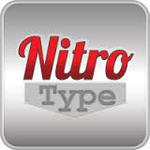 NitroType icon