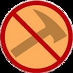 No Coin Alternatives And Similar Software Alternativeto Net