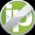 No IP icon