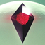 No Man's Sky icon