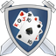 No More Solitaire icon