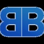 NodeBB icon