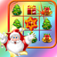 Noel Blast - Christmas Match 3 icon