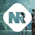 Nomad Rental icon