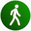 Noom Walk icon
