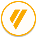 Norde Source Icon