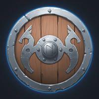 2 Games like Northgard - AlternativeTo net