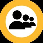 Norton Family icon