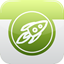 NoSQL Booster icon
