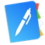 Note-Ify Notes icon