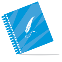 Notebook ai Alternatives and Similar Games - AlternativeTo net