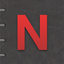 Notejoy icon