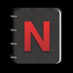 Notejoy icon