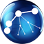 NoteLynX Outliner Mindmap Wiki icon