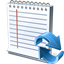Notepad Replacer icon