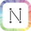 Novamind icon