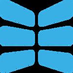 NovoEd icon