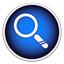 Novus Scan Plagiarism Checker icon