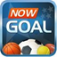 NowGoal livescore odds icon