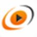NowVideo