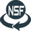 NSF to PST Converter from NSF Converter Tools icon