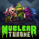 Image result for nuclear throne