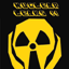 NuclearLeaks icon